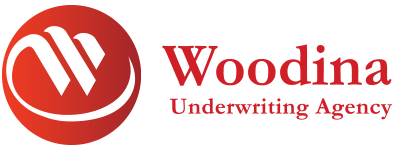 Woodina Underwriting Agency